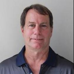 Don Osborn