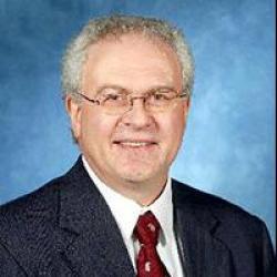 Kurt Golder