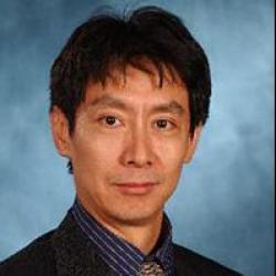Xiao Yuan