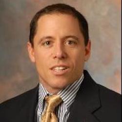 Craig Holt
