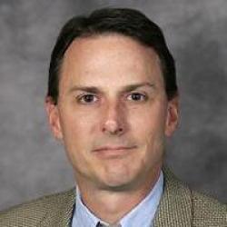 Chuck Chmelka