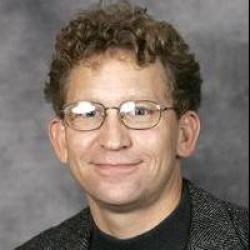 Jim Hartung
