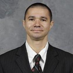 Rustam Sharipov