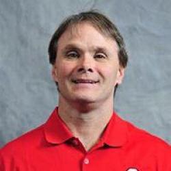 Bob Gauthier