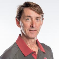 Mark Williams