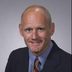 Randy Jepson