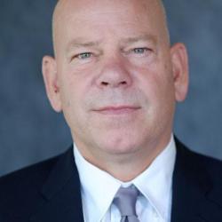 Doug Van Everen