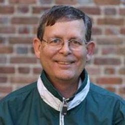 Cliff Gauthier