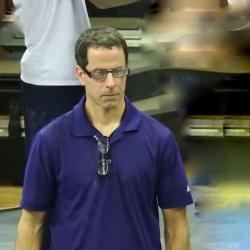 Mark Russo